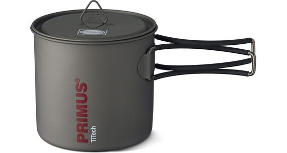 Primus TiTech Pot 0,6 L